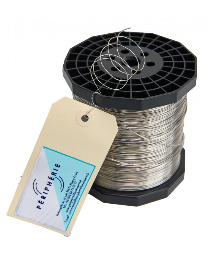 Rouleau électrode