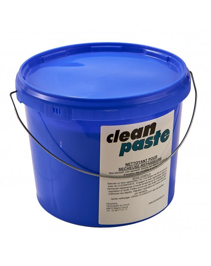 Cleanpaste