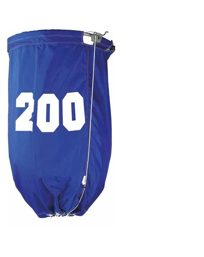 Toile de sling